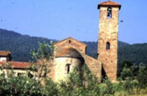 Pietraviva: nasce la nuova Doc in Toscana