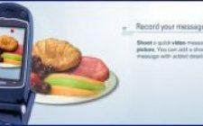 Come usare il proprio telefonino per la dieta