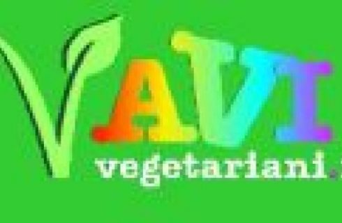 Vegetariani cercasi