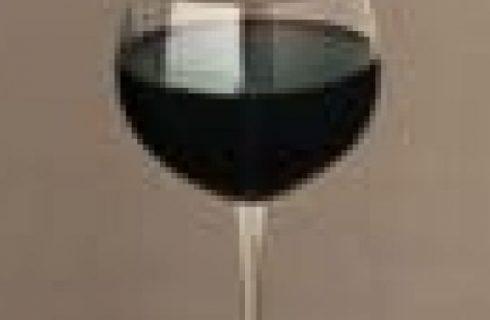 Un sistema nuovo di valutazione del vino