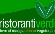 Ristoranti verdi, il vegetariano in tavola