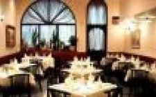 Il ristorante italiano perfetto per i Giapponesi