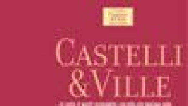 Castelli e Ville di Lombardia
