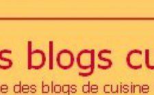 Una scuola di food-blog anche in francese
