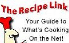 Tutte le ricette del mondo
