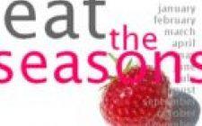 Per mangiare di stagione