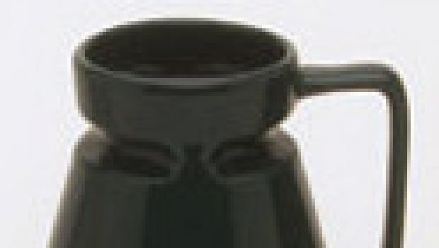 La tazza che non macchia