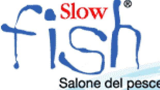 Il pesce sostenibile