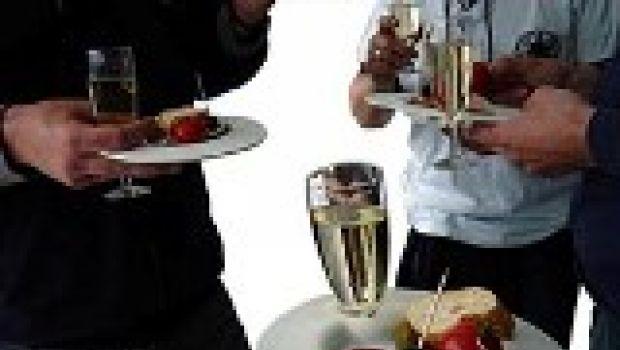 Piatto party