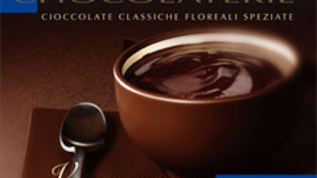 Preparato per Cioccolata calda by Lindt