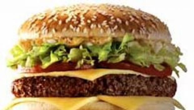 (Finalmente) McDonald's chiude ad Altamura