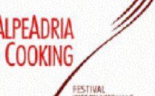 Il festival dell'Alta Cucina