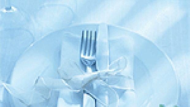 Bon ton a tavola: come apparecchiare [1]