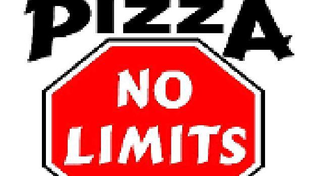 """Un semaforo per dire """"Basta"""" da Pizza No Limits"""
