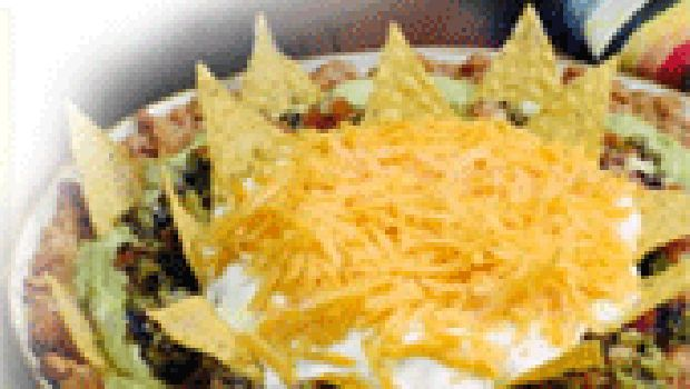 Sapori del Messico nella tua cucina