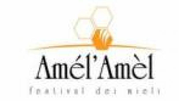 Amél' Amèl