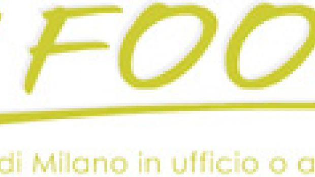 MyFood Milano: i ristoranti a domicilio