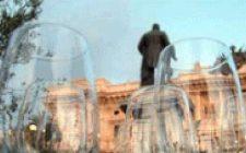 Vinòforum 2006