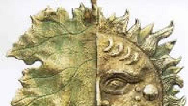 Oscar del Vino – l'11 giugno a Roma
