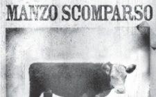 C'è la Simmenthal dietro al mistero di Manzoscomparso.com