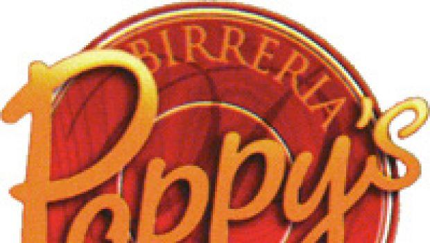 Poppy's pub e pizzeria nel Sulcis