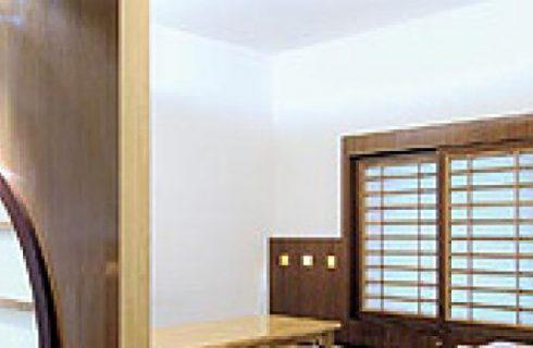 Kaitenzushi, il nastro che porta le specialità nipponiche da Kisso