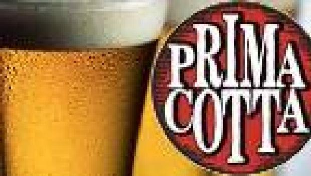 Una birreria antica e… salvata!