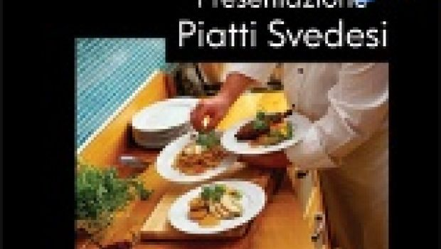 La cucina svedese…