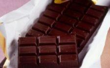 Cioccolato: antidepressivo sì o no?