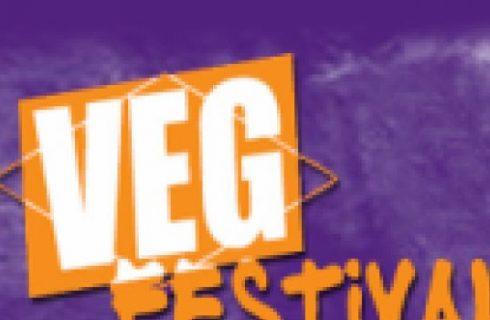 Veg-festival