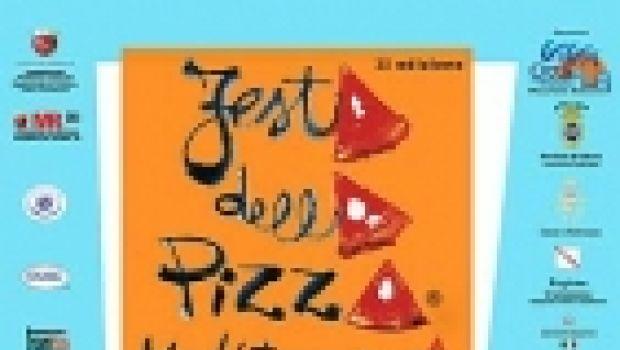 Festa della Pizza 2006