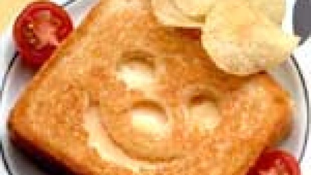 Panini per bambini