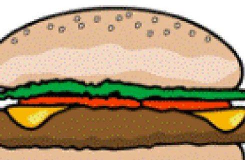 I migliori hamburger d'America