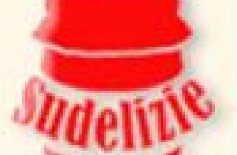 Sudelizie e i prodotti calabresi