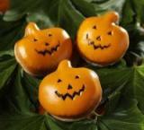 Halloween: ultimi preparativi