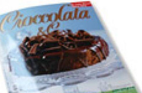 Cioccoweb e le pasticcerie in tutta Italia