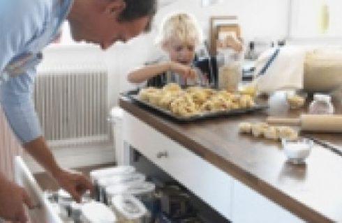 Eventi culinari gratuiti da Ikea