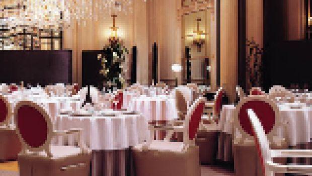 I ristoranti 2006 più cari del mondo