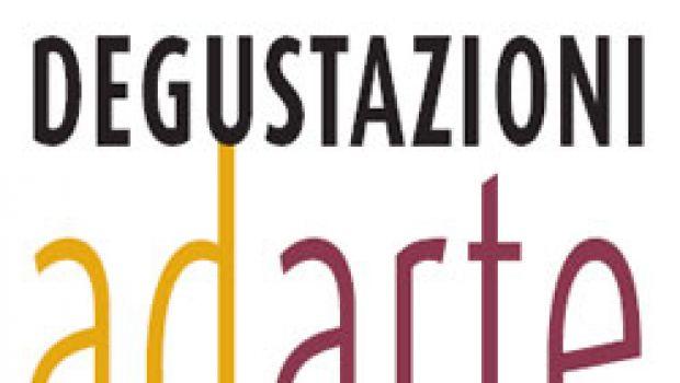 L'arte di degustare in Terra di Siena