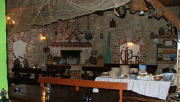 Kod Komina: una konoba sull'isola di Hvar