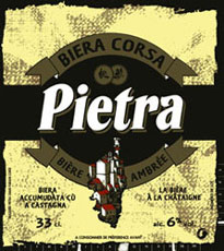 Birra e castagne: un connubio interessante