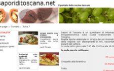 Gustare i Sapori di Toscana