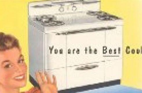 La rivincita delle casalighe
