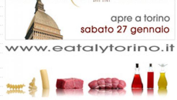 A Torino nasce Eataly, il mercato delle eccellenze