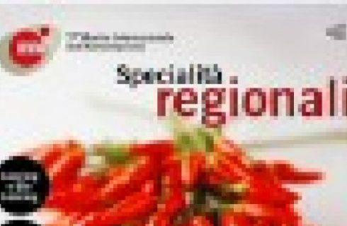 Il Festival della Cucina Italiana