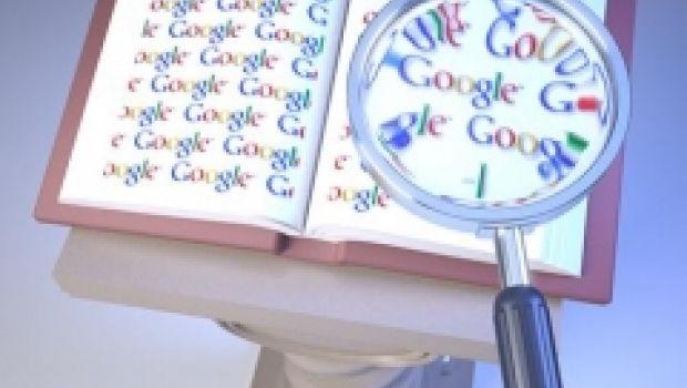 Google : Ricette on-line