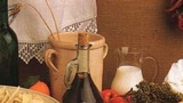 La grande cucina italiana dei parchi a ParkLife '07