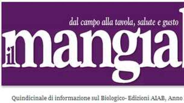 Bio-informati con il Mangiabio