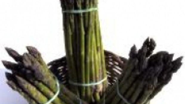 Le Settimane dell'Asparago