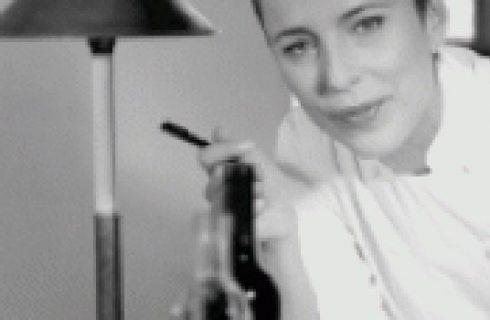 Cucinare dal satellite : Laura Ravaioli